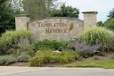 8 Templeton Drive - Photo 4