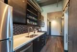 2101 Wabash Avenue - Photo 8