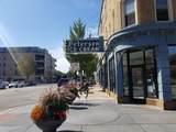 1041 Chicago Avenue - Photo 11