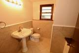 426 Blackhawk Drive - Photo 25