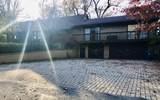 9150 84th Court - Photo 1