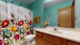 1003 Flagstaff Lane - Photo 25