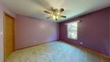 1003 Flagstaff Lane - Photo 31