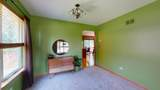 1003 Flagstaff Lane - Photo 7