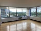3550 Lake Shore Drive - Photo 3