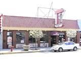 3127 Central Avenue - Photo 1