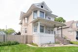 308 10th Avenue - Photo 1