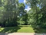 12420 Mitchell Drive - Photo 6