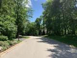 12420 Mitchell Drive - Photo 7