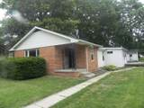 206 6th Street - Photo 1