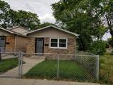 6153 Morgan Street - Photo 1