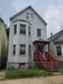 5742 Paulina Street - Photo 1