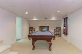 10 Country Club Place - Photo 26