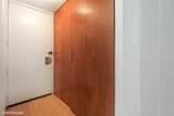 1340 Dearborn Street - Photo 10