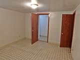 11518 Ewing Avenue - Photo 21