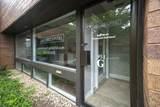 951 Plum Grove Road - Photo 24