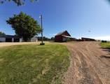 2144 Il Route 38 - Photo 34
