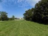 2322 Oakwood Lane - Photo 2
