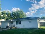409 Central Street - Photo 1