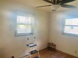 409 Central Street - Photo 11