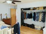 409 Central Street - Photo 15