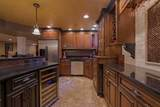 2004 Longwood Lane - Photo 28