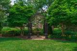 2004 Longwood Lane - Photo 41