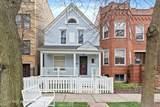 2630 Richmond Street - Photo 1