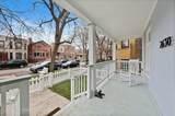 2630 Richmond Street - Photo 2