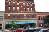 1459 Milwaukee Avenue - Photo 1