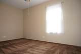 2617 Oakshire Court - Photo 13