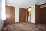 2617 Oakshire Court - Photo 18