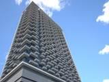 235 Van Buren Avenue - Photo 1