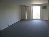 9445 Kenton Avenue - Photo 2