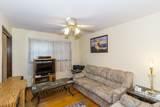 525 Merrill Avenue - Photo 16