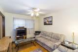 525 Merrill Avenue - Photo 17