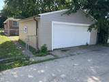 8720 Emerald Avenue - Photo 20