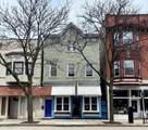 2965 Lincoln Avenue - Photo 1