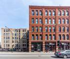 525 Halsted Street - Photo 1