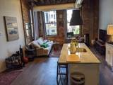 525 Halsted Street - Photo 4