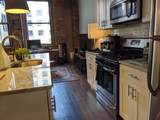 525 Halsted Street - Photo 8