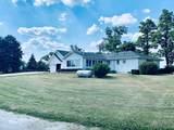 7320 3000 North Road - Photo 30