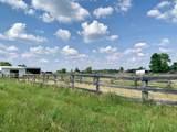 7320 3000 North Road - Photo 38