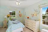 11246 Wildridge Street - Photo 12