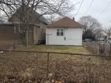 11819 Normal Avenue - Photo 3