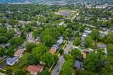 2616 Highland Avenue - Photo 7