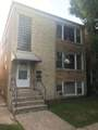 3138 Ridgeland Avenue - Photo 1