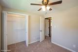 1367 Armour Road - Photo 19