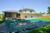 1367 Armour Road - Photo 23