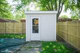 1367 Armour Road - Photo 25